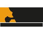 Arya Bilişim | E – İmza | E – Fatura | E – Arşiv Fatura | KEP | Muhasebe Programları | Barkod Programları